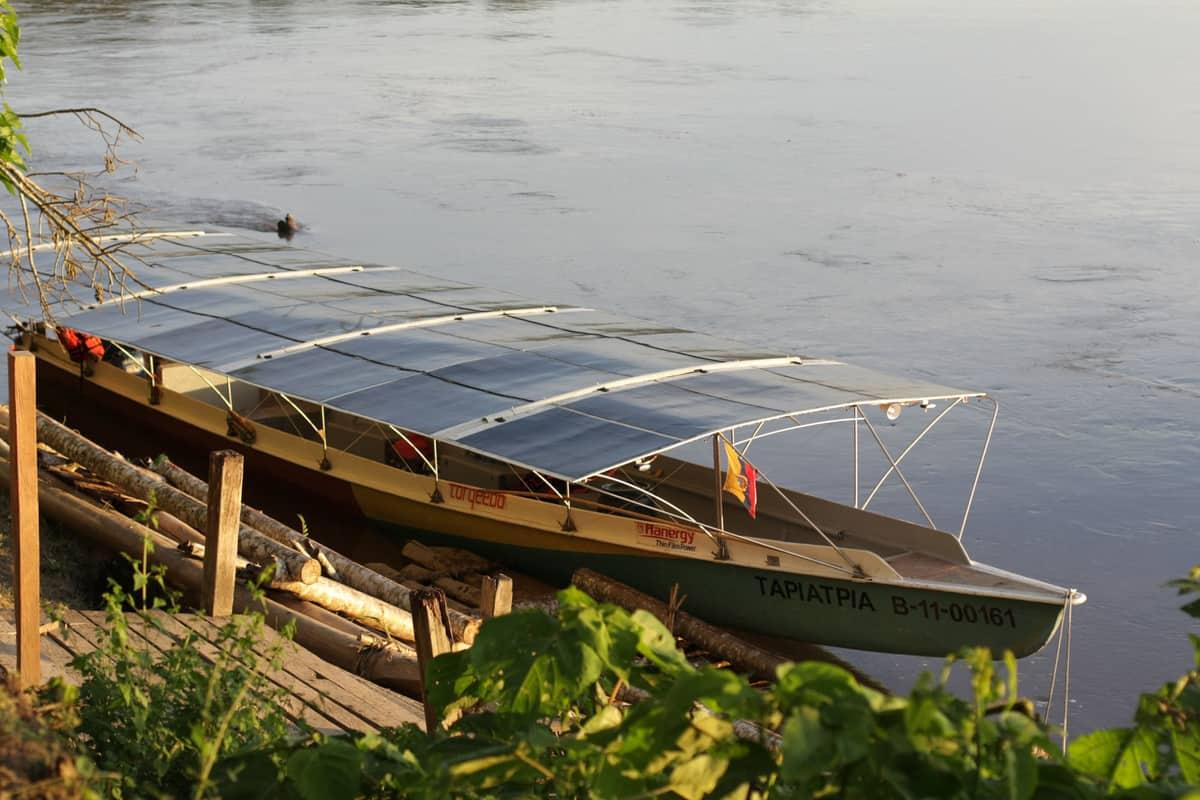 Kara Solar