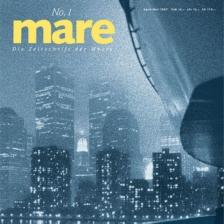 mare No. 01, 1997