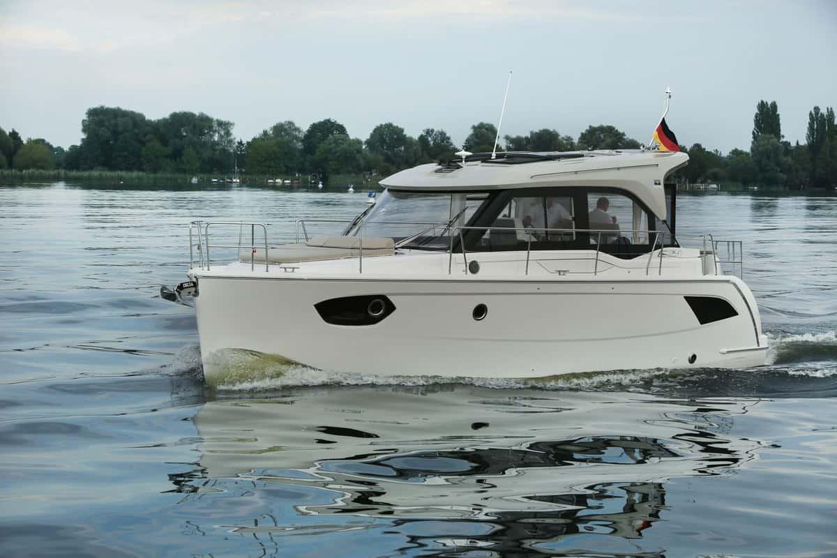 Allert marin GmbH image