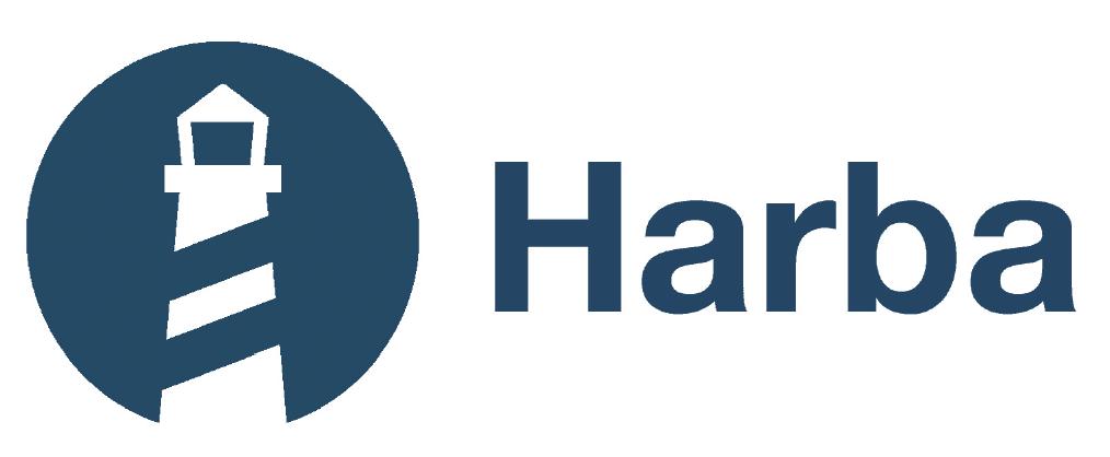 Harba App