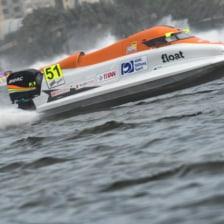 F1H2O Grand Prix von Sharjah @ Arek Rejs