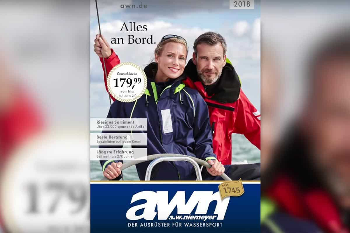 AWN & Hanse Ventures