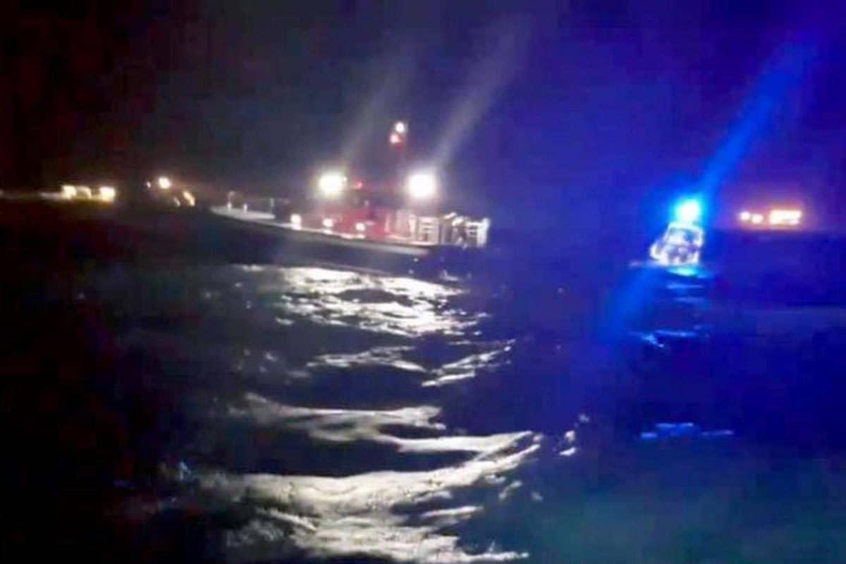 Fremantle Sea Rescue