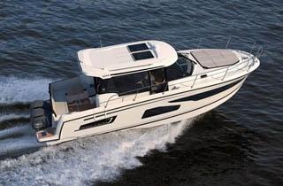 aqua marin – Boote & Yachten image