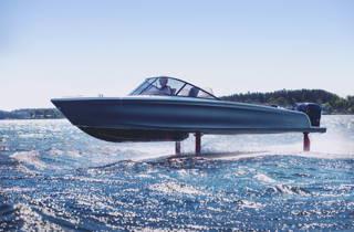 VMG Marine GmbH image