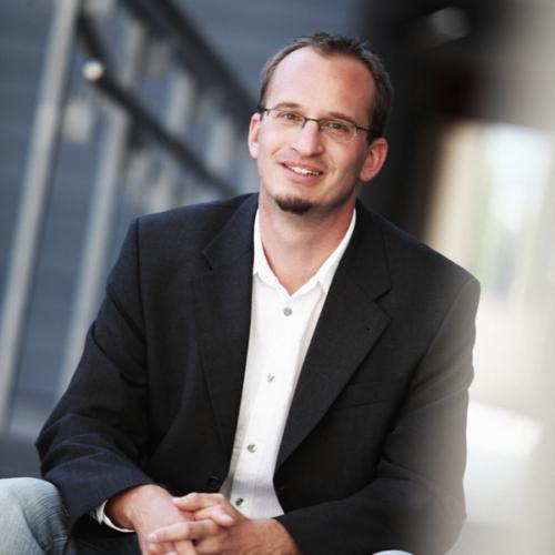 Harald Kaplan-Machreich