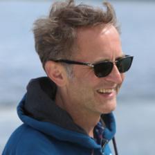 Helmut Merschmann