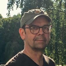 Stefan Gerhard