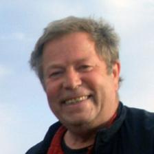 Tommy Loewe