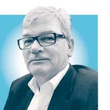 Uwe G. Meiling