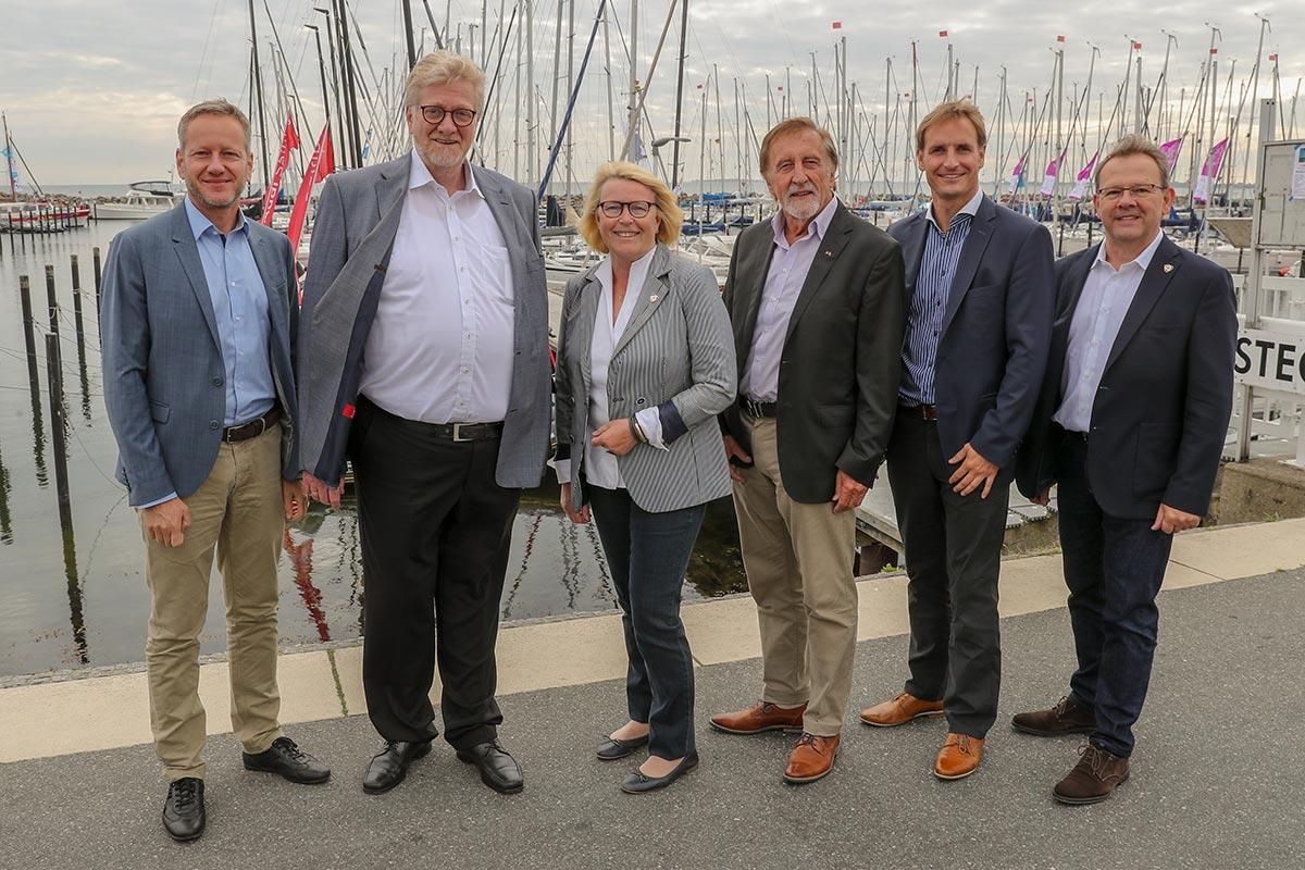 Forum Sportschifffahrt