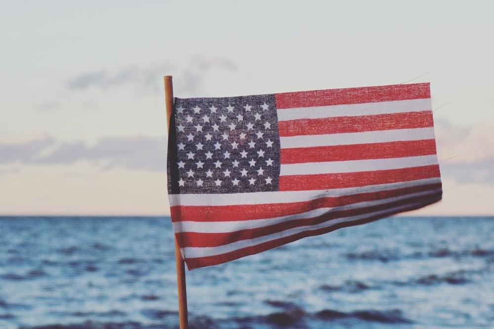 Strafzoll auf US Boote