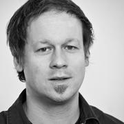 Lukas Grasberger