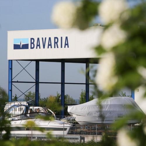 Hoffnungsschimmer für Bavaria nach Investoren-Interview © Kerstin Zillmer