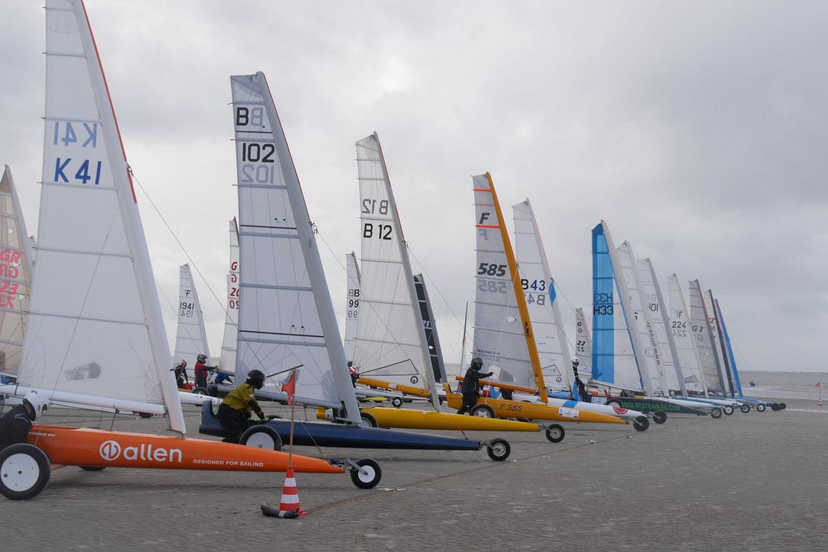 Strandsegler-WM