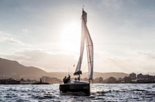 Bootspunkt – Boote und Zubehör image