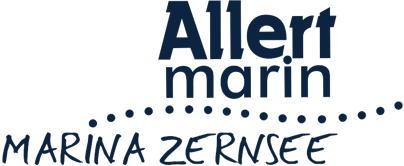 superteaser logo