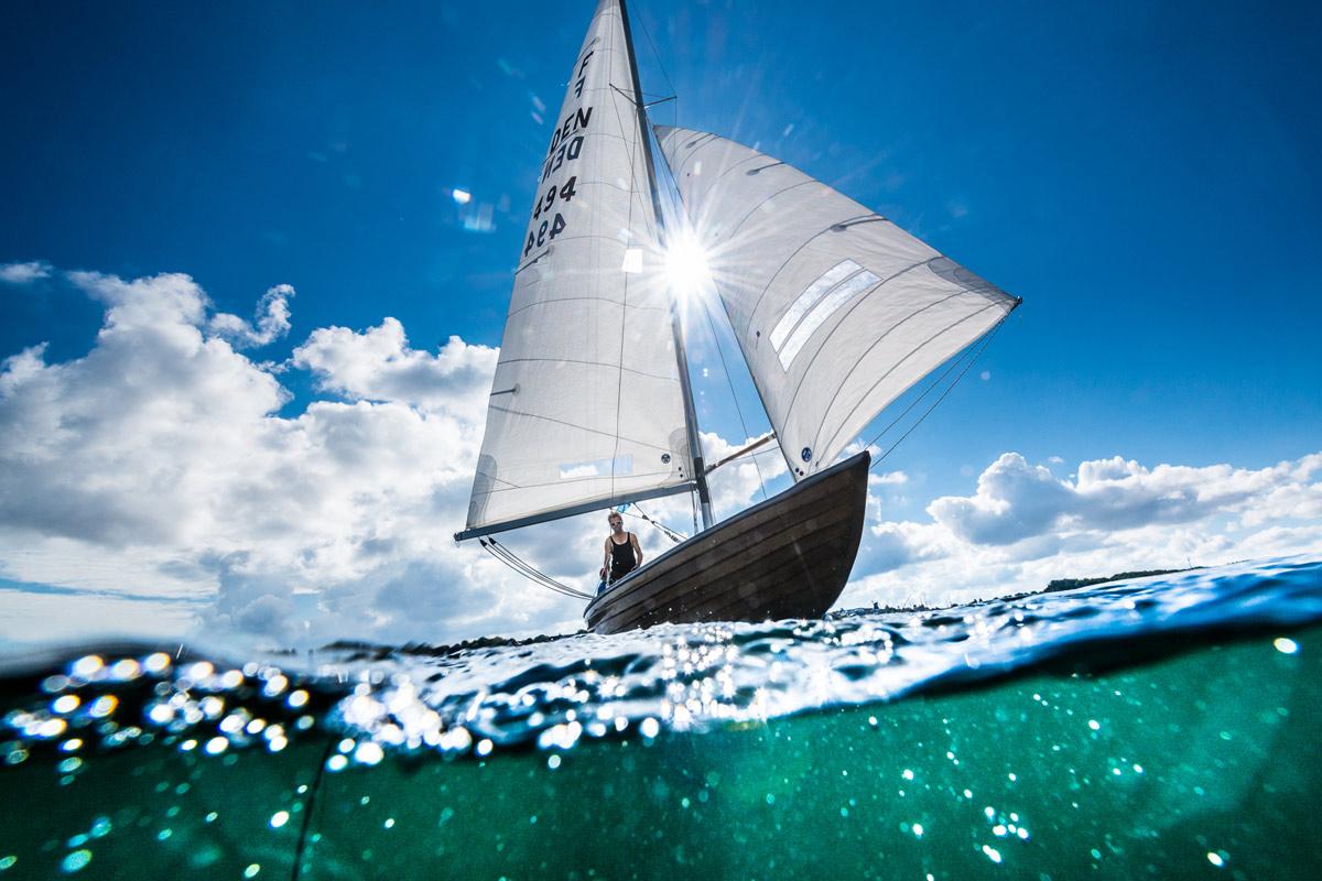 Freundeskreis Klassische Yachten