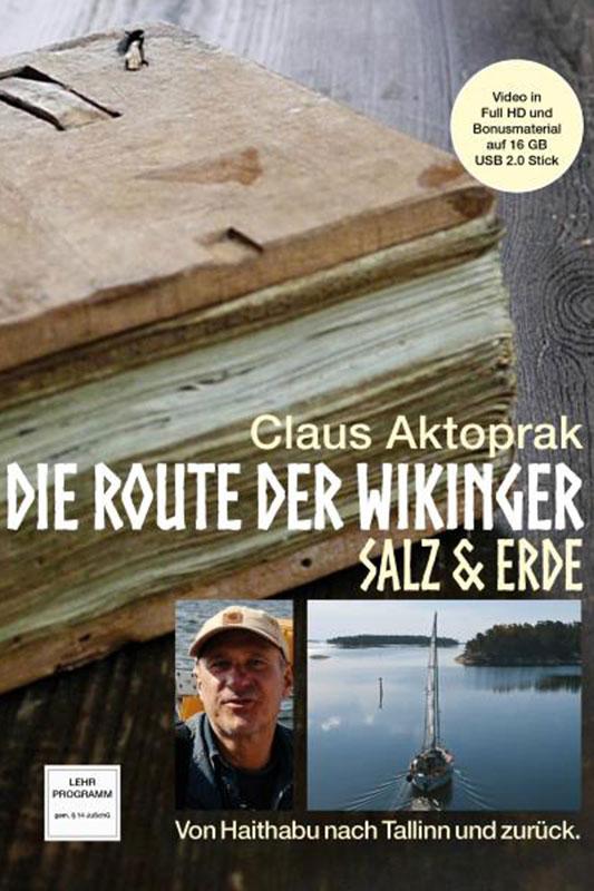 Claus Aktoprak