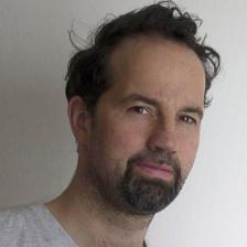 Roland Wildberg