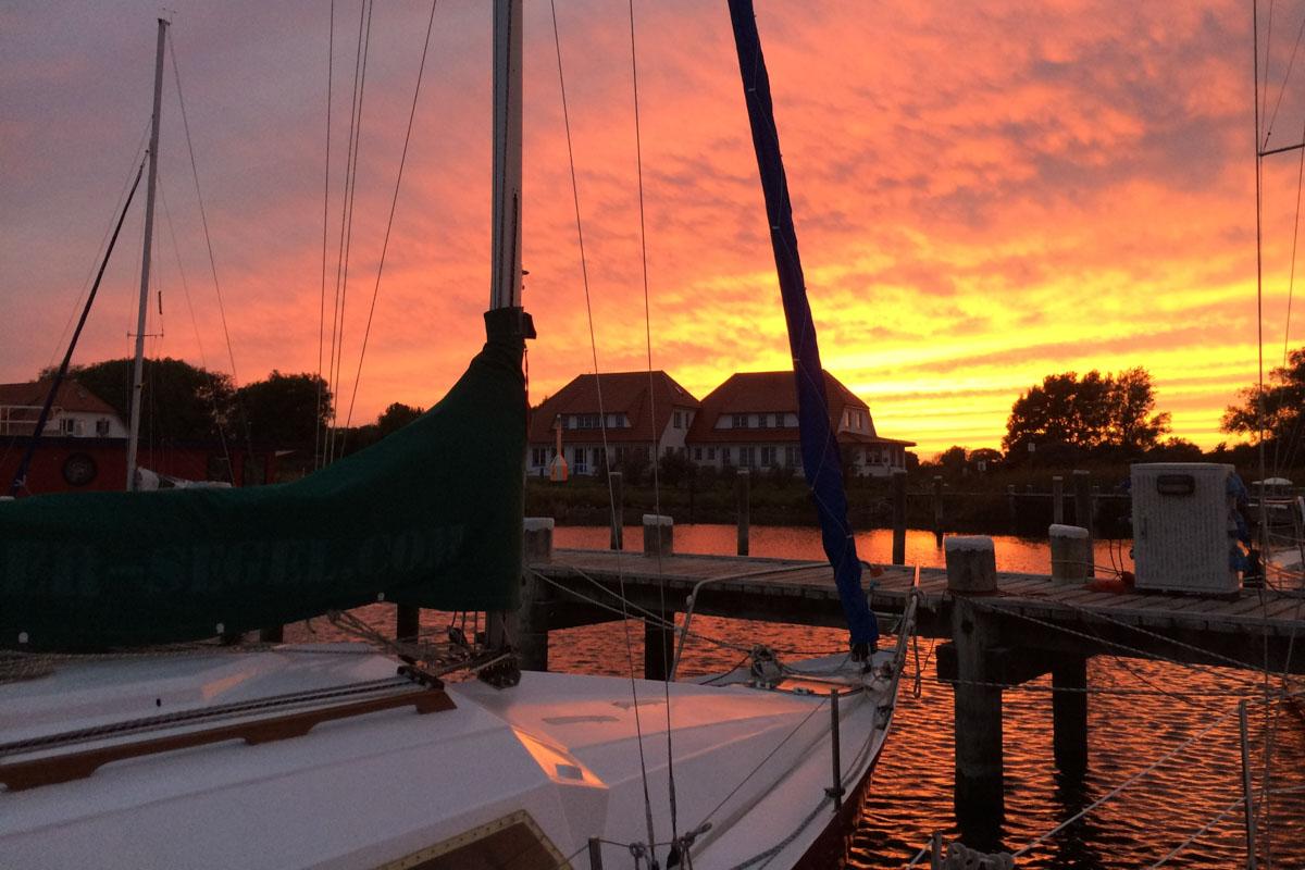 ASV Greifswald
