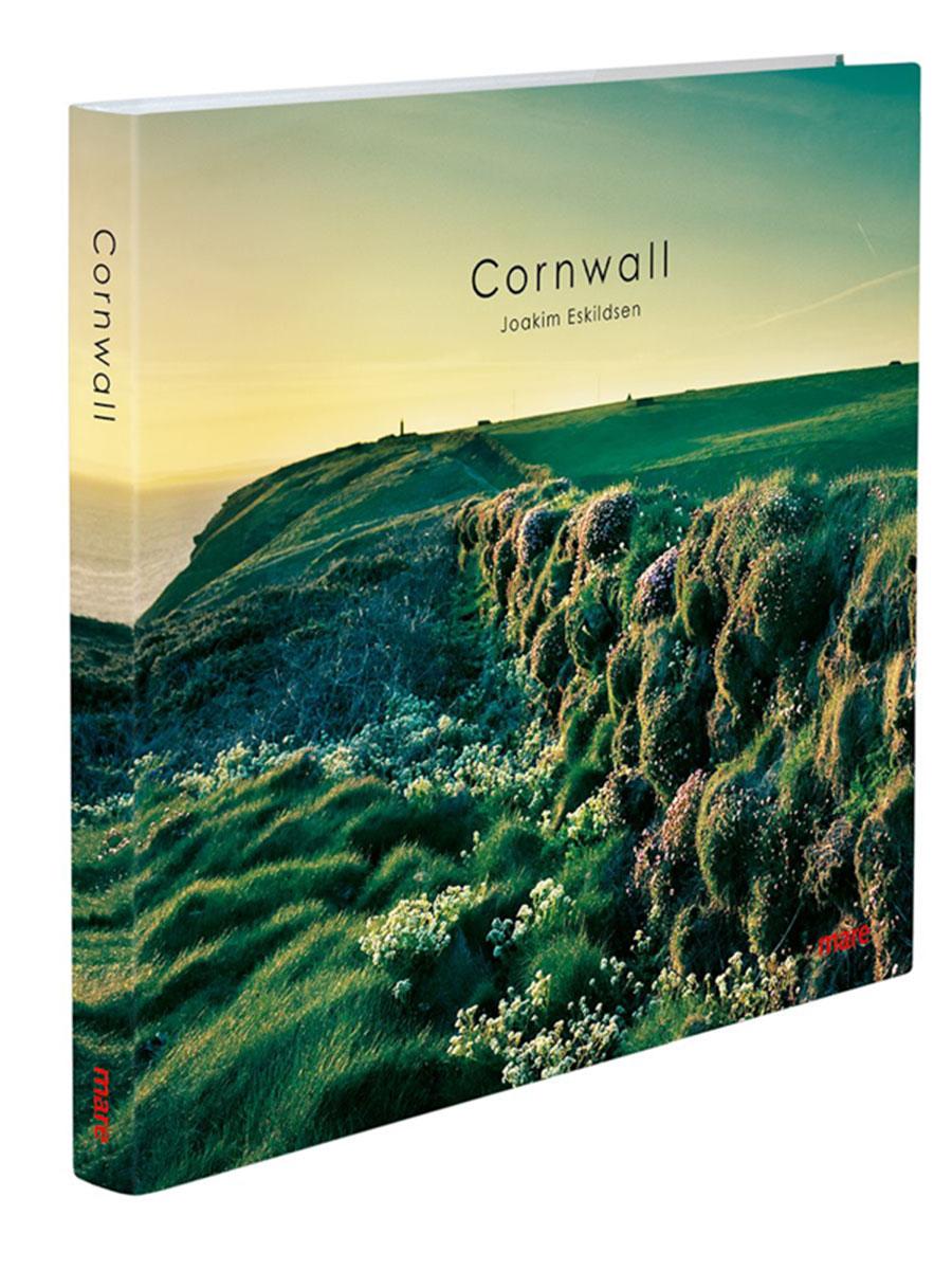 Cornwall Joakim Eskildsen Mare