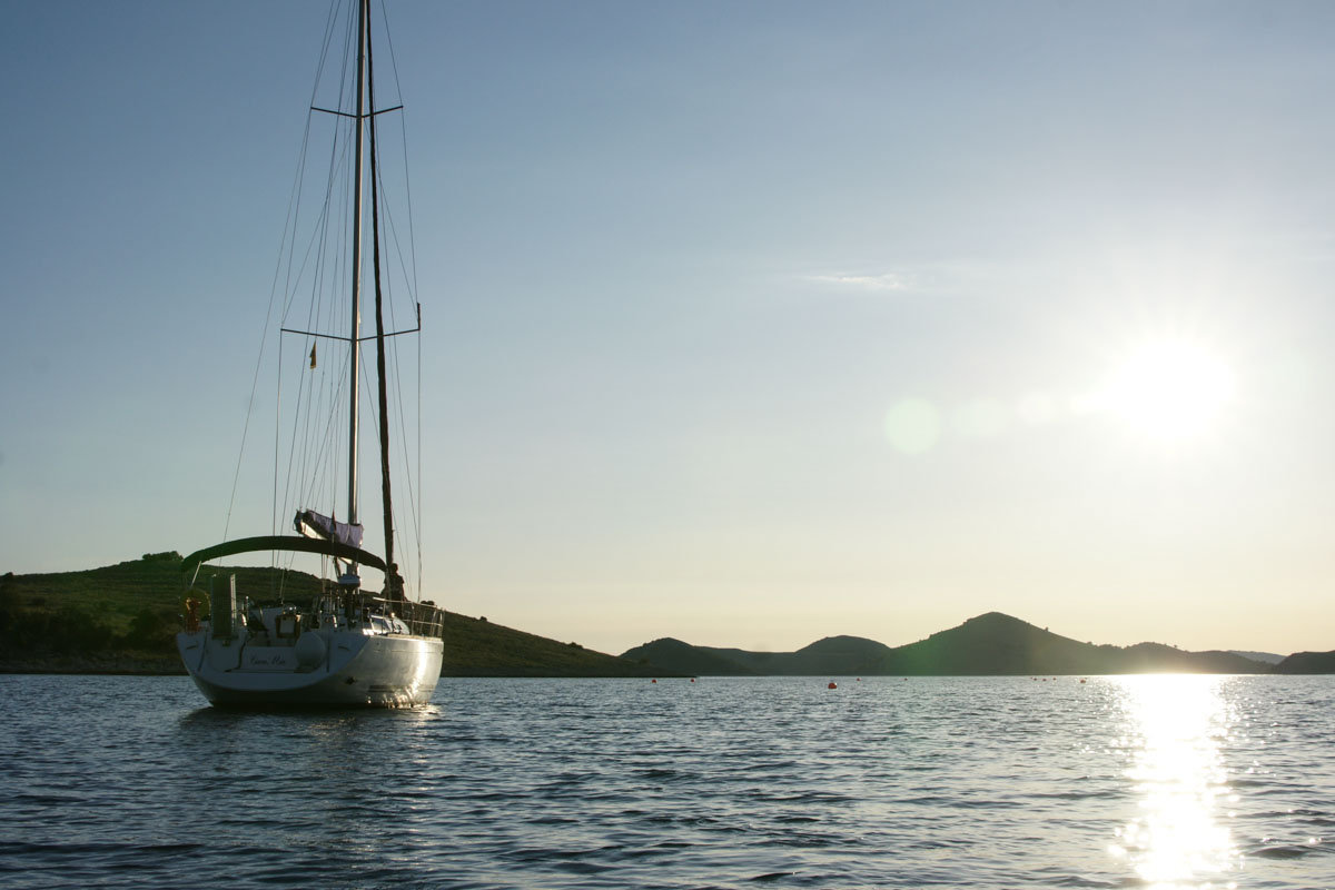 Unternehmerinnen.segeln