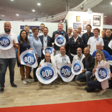 Best of Boats Award 2019 Finalisten
