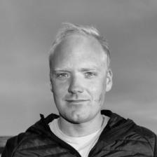 Florian Nierich