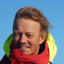 Hans-Harald Schack