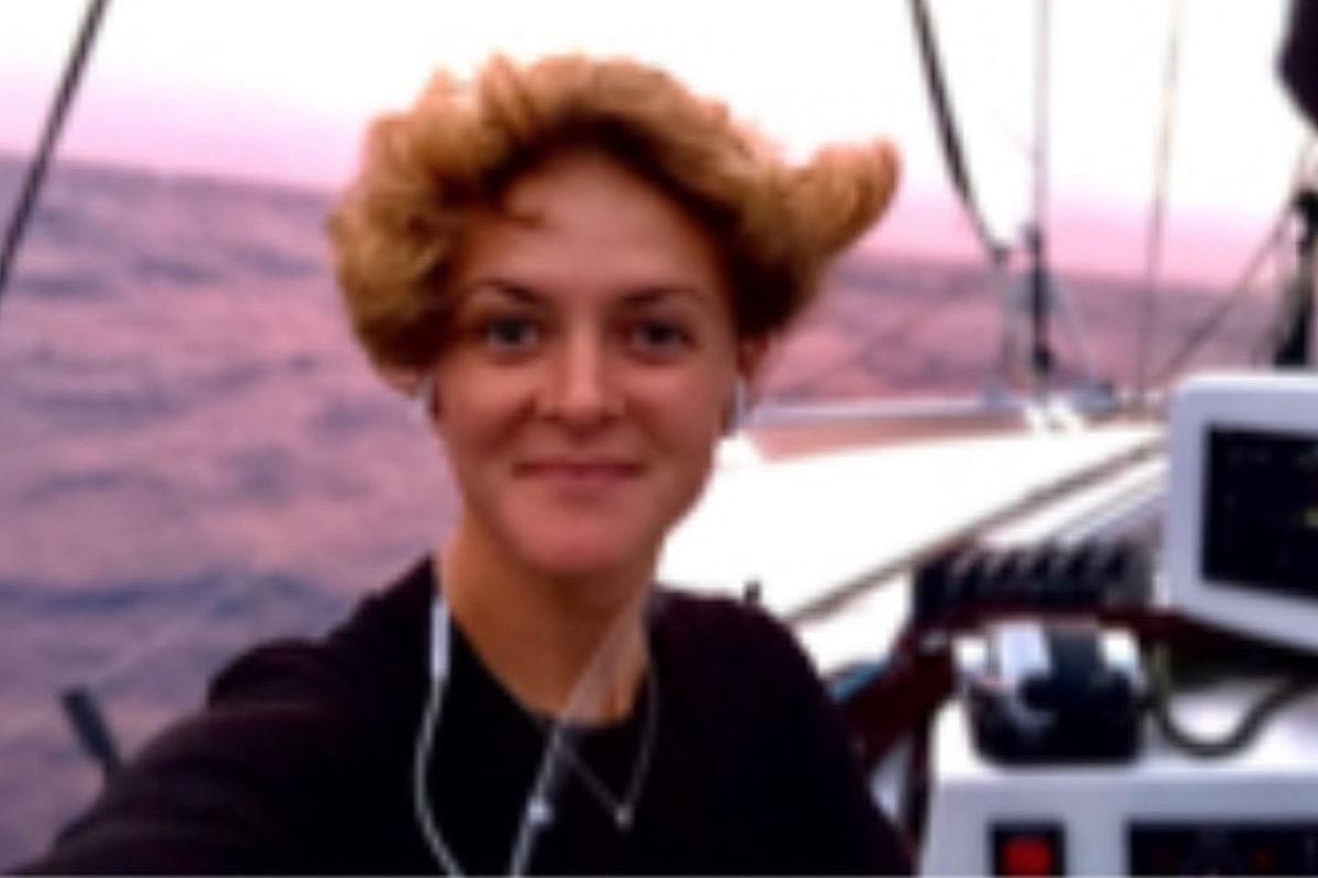 Nikki Henderson