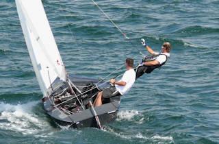BTM Marine Wassersport GmbH image