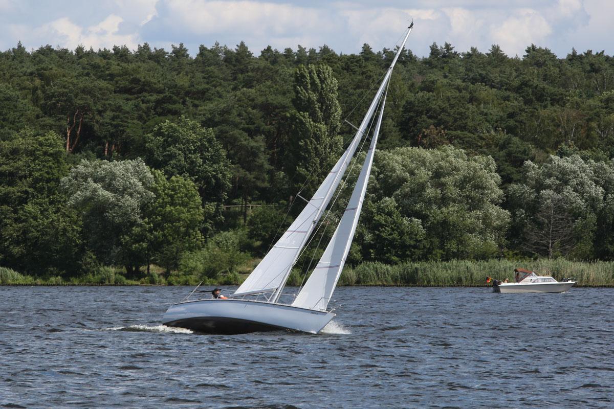 Berliner Yacht Club