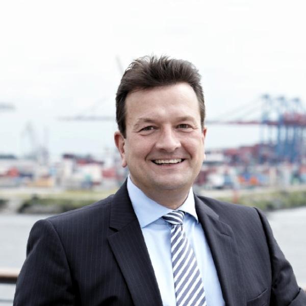Christoph Steinkuhl
