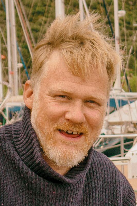 Jens Brambusch