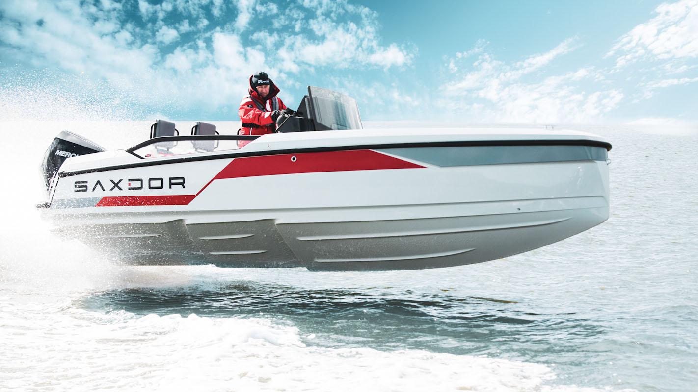Saxdor320