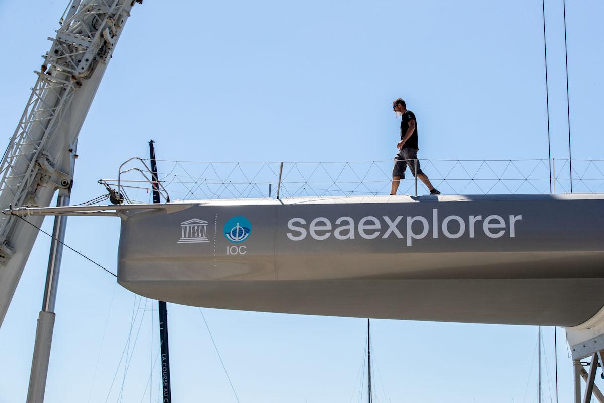 Seaexplorer