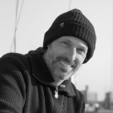 Eric Merten