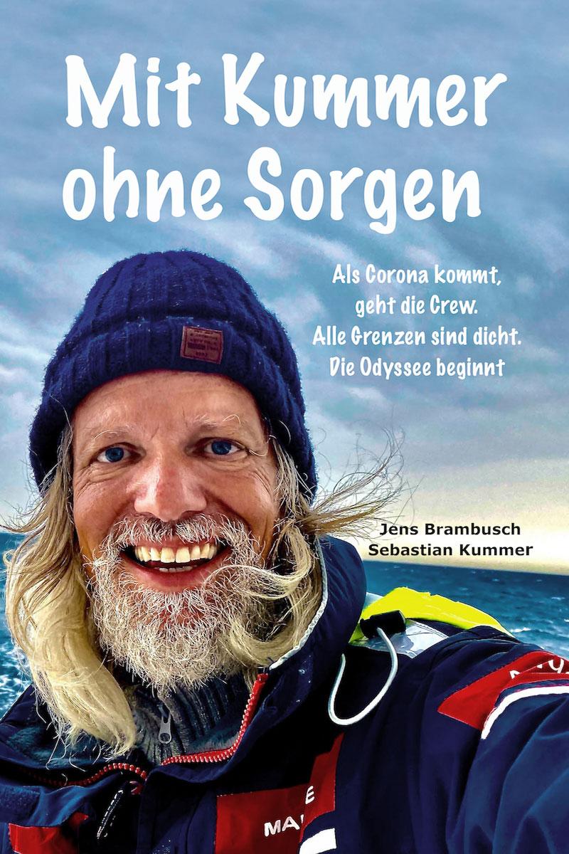 Kummer/Brambusch