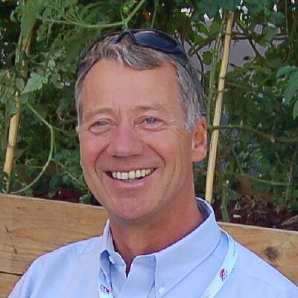 Claus-Ehlert Meyer