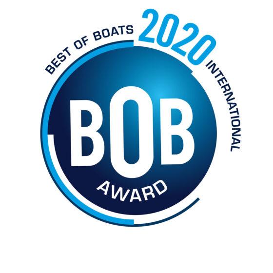 Best of Boats Award 2020 startet heute