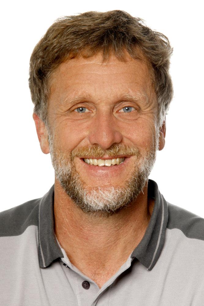 Walter Schildhauer