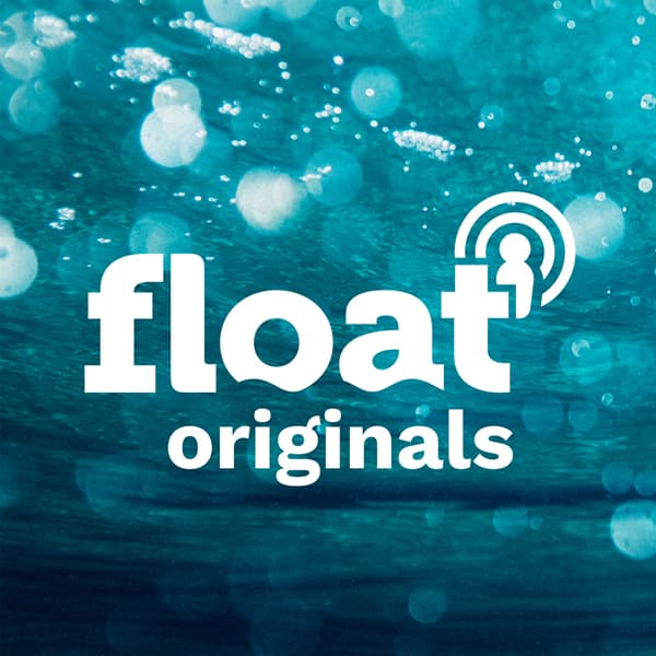 Float Originals Poster
