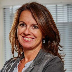 Martina Kaplan