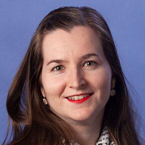 Christin Lanzke
