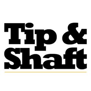 Tip & Shaft