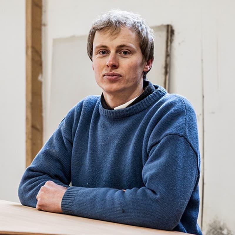 Jan Brügge