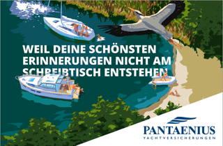 Pantaenius image